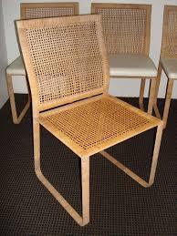 furniture dining chairs kitchen furniture savavieh gray gray wicker dining chairs