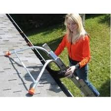 Gutter Cleaning Tools · Brush Installation - http://guttercleaningtools.net/gutter-brush- 55 Best images | cleaning, Home repair