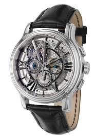 best selling zenith watch most popular zenith watches for men zenith academy tourbillion quantieme perpetuel men s watch