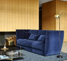 but notice this rethinking and reincarnation of furniture design shows its unique contemporary direction the sofas are expanding and extending too