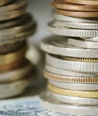 Собственник ООО БалтИнКом за два месяца дважды продала  Собственник ООО БалтИнКом за два месяца дважды продала контрольный пакет в уставном капитале компании