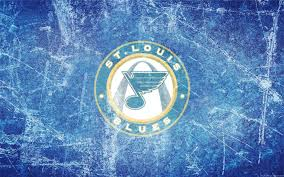st louis blues wallpapers hd wallpapers base