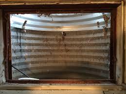 basement windows interior. Window As A Whole Basement Windows Interior