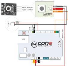 working on debounce interrupts on switch mcu 14core com 37 in 1 sensor kit 14core soure code