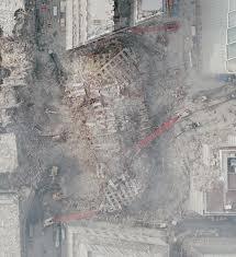 Research  Books  the World Trade Center Attack Research Paper Research Paper Tsmith