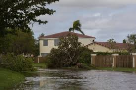 Home or car damaged in Irma? Here\u0027s what your insurance will cover ...