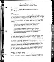 letter of rebuttal sample rebuttal letter sample good resume examples
