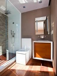 Inspiration Room Design