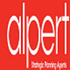 Alpert Search (@AlpertSearch)   Twitter