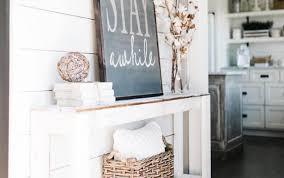 wall decor extra images master farm style kitchen room for hobby rustic ideas bathroom lobby farmhouse