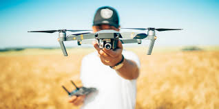 Image result for best drone