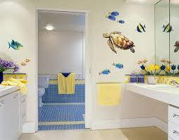 really cool bathrooms for girls. Simple Really Intended Really Cool Bathrooms For Girls