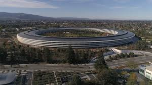 apple head office london. Apple Announces Plans To Construct Second U.S. Headquarters Head Office London C