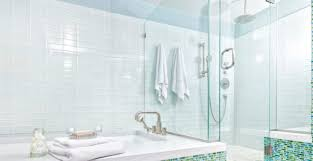 Bathroom Remodel Companies Interesting Inspiration