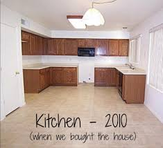 kitchen fluorescent light with replacing fixtures mini remodel throughout prepare 0