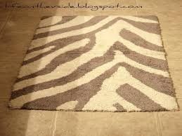 target area rugs 5x7 large size of living rugs threshold area rug faze rug website homepage
