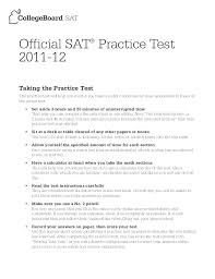 example sat essay example of sat essay examples to use for sat essay sat essay