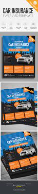 Auto insurance flyer template this auto insurance flyer template comes with layered psd file, psd flyer template, cmyk colors and high resolutions. Car Insurance Flyer Ad Template By Msrashdi Automobile Car Corporate Flyer Ad Template A Brand New Flyer Template O In 2021 Flyer Car Insurance Corporate Flyer