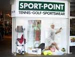 tennis point filiale hamburg