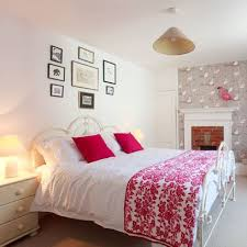 Bedroom Designs Wallpaper Impressive Design