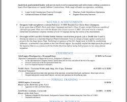 Download Resume Companion
