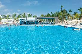 Image result for Riu Palace bavaro pictures google images