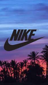 Nike iPhone Wallpapers - Wallpaper Cave
