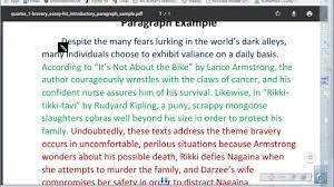 bravery essay hit introduction bravery essay hit introduction