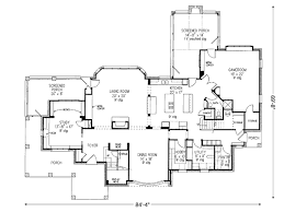 texas house plans. Luxury Texas Home Plans - Design And Style House L
