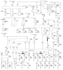 Sanyo Model14795010 Wiring Diagram