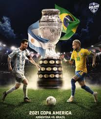 Check spelling or type a new query. Eplsl On Twitter Brazil Vs Argentina In The Copa America Final On 11th July 5 30 Am Or Who Do You Think Will Be The Champions Of South America Copaamerica Https T Co Kihmhmljgy