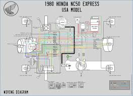 wiring diagram for john deere 4010 diesel altaoakridge com Ford 8N Wiring Diagram wkmotorcycle adventures page 84 phenomenal gentex mirror wiring