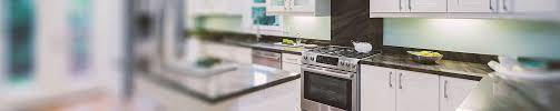 Energy Efficient Kitchen Appliances Home Energy Guide Energy Efficient Appliances Expertise