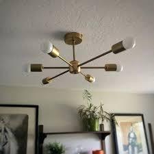 mid century modern ceiling light medium size of ceiling century modern ceiling fan mid century modern