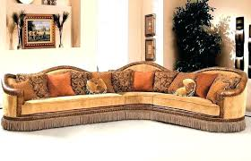 camel colored sofa camel leather sofa caramel leather sofa gorgeous camel color leather sofa caramel caramel leather sectional couch caramel leather sofa