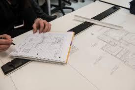 Interior Design Classes Nyc New York School Of Interior Design