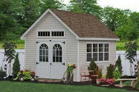storage shed kits beautiful storage shed kits for 55 about remodel storage sheds savannah ga