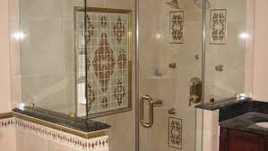 August 2017\u0027s Archives : How To Tile A Shower Floor 32 Inch Corner ...