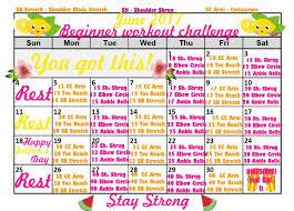 Weight Loss Calendar Weight Loss Exercise Calendar Rome Fontanacountryinn Com