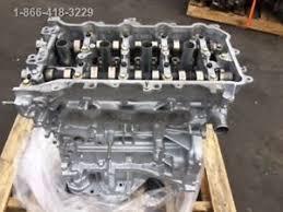 Toyota 2AR FE 2.5 rebuilt engine for Toyota Camry, Scion Tc & Rav4 ...