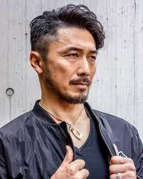 メンズヘアメンズパーマ 一瀬翔太郎 At Shotaroichinose Explore