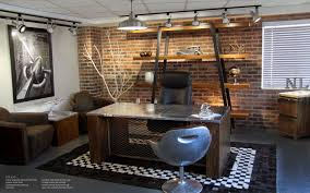 repurposed office furniture. Contemporary Repurposed UrbanIndustrial Office Furniture Including Vintage Inspired Desks Urban  Seating Options Repurposed Industrial Style Tables Rugs And Storage Options In Repurposed Office Furniture I