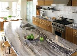 cost of laminate countertops extraordinary laminate s in kitchen and materials guide laminate s laminate