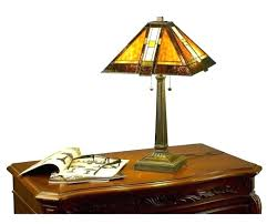 southwestern table lamps southwest table lamps bedroom southwestern lamps table lamps living room bedroom southwestern lamp southwestern table lamps