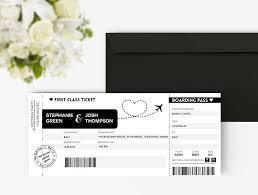 stationary template for word diy word template wedding invitation stationary set editable
