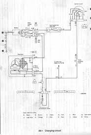 wiring diagrams Mitsubishi Mini Truck Wiring Diagram photo gallery wiring diagrams for the mitsubishi mighty max