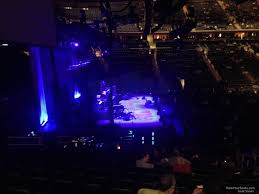 billy joel madison square garden tickets. Concert Seat View For Madison Square Garden Section 115, . Billy Joel Tickets