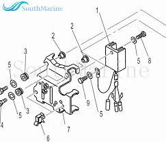 yamaha 6j8 wiring diagram wiring diagrams schematic boat motor rectifier regulator assy 6j8 81960 00 for yamaha yamaha rhino wiring diagram yamaha 6j8 wiring diagram