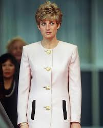 Pin by Rosie Dunn on unforgettable woman in 2020 | Princess diana, Diana  spencer, Diana