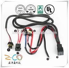 wholesale wire processing providers online buy best wire Wire Harness Manufacturing Process \u003cstrong\u003ewire\u003c\ strong\u003e harness manufacturing \u003cstrong\u003eprocess\u003c\ manufacturing process for wire harness